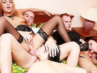 Real fucking clips where the undressed students and cuties partying have the sexy fun and fun during the time that hard student fuck, college anal invasion and student fellatio